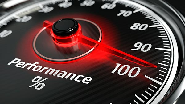 HotSpot JVM Performance Tuning Guidelines